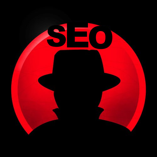 black-hat-seo1
