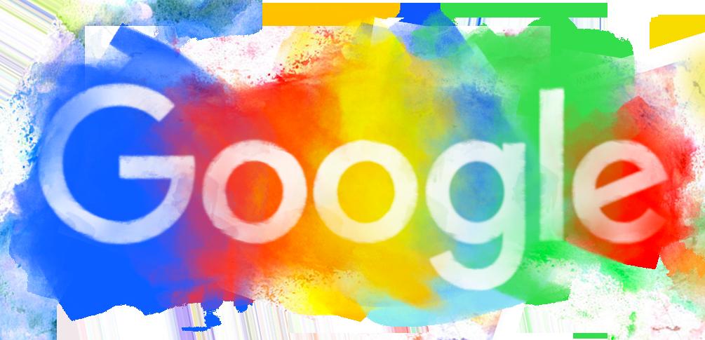 ۶ دلیل برای افت ناگهانی رتبه گوگل!