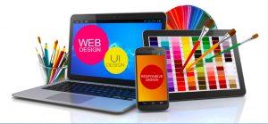 طراح سایت در کرج