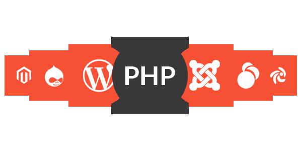 آموزش php,جلسه اول