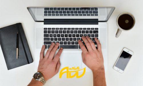 عواملی که باعث خروج کاربران از وبسایت شما می شود!
