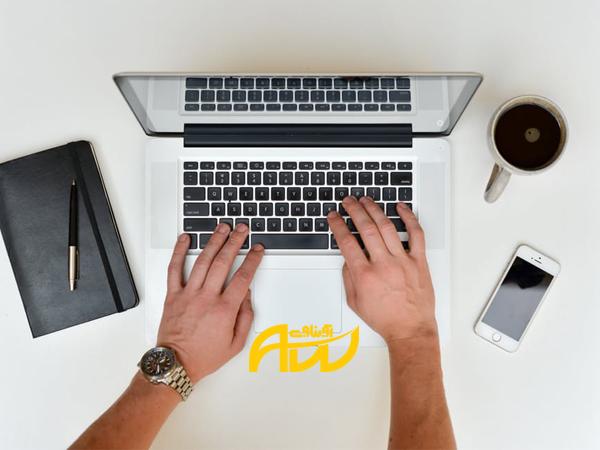 عواملی که باعث خروج کاربران از وبسایت شما می شود