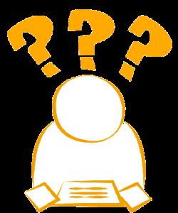 بررسی نیازهای سفارش طراحی سایت