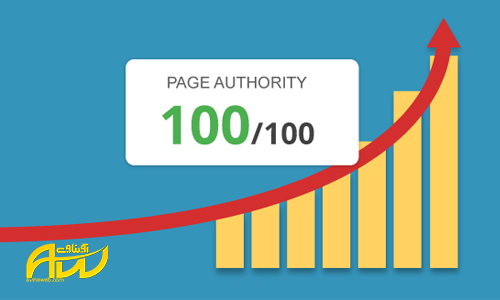 Page-Authority-