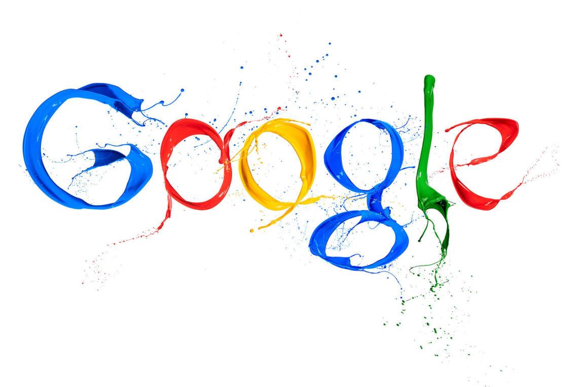 پیچ رنک گوگل کجاست؟؟