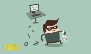 مراقب هک شدن وردپرستان باشید!