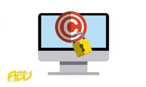 جلوگیری از کپی برداری محتوای سایت وردپرس