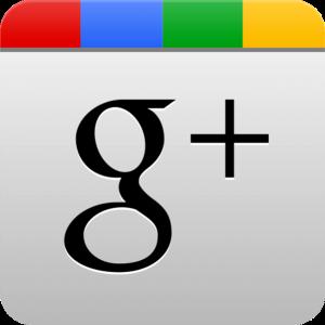 بک لینک رایگان از گوگل پلاس