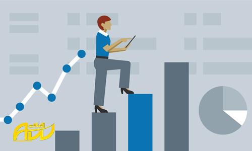 گوگل آنالیتیکس و بازاریابی دیجیتال
