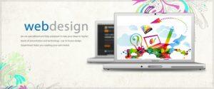 طراحی سایت مبتنی بر احساسات
