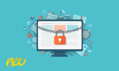 حریم خصوصی در وردپرس چند کاربره
