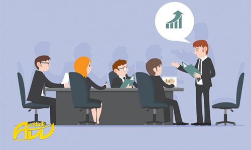 روش های توسعه کسب و کار آنلاین