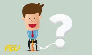 ایجاد محیط پرسش و پاسخ در وردپرس