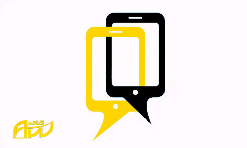 ارتباط مرورگرهای تلفن های همراه با وب سایت ها