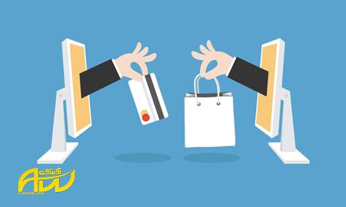 مزایا و اهداف ایجاد فروشگاه اینترنتی