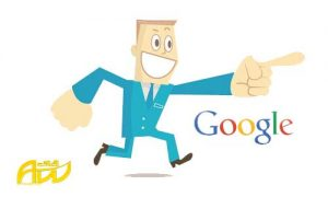 ترفند ایندکس سریع مطالب در گوگل