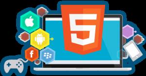 استفاده از کد های css در فایل html