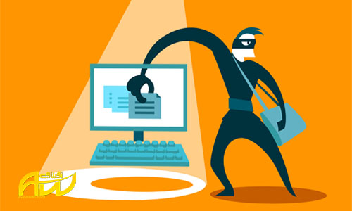 جلوگیری از سرقت پهنای باند