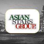 گروه صنعتی آسیان استار