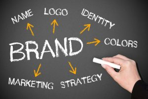 ده پیشنهاد برند سازی برای کسب و کارهای کوچک