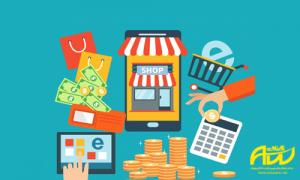 4 راز برای رسیدن به موفقیت در کسب و کار اینترنتی