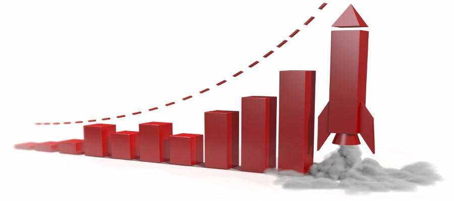 نرخ تبدیل چیست