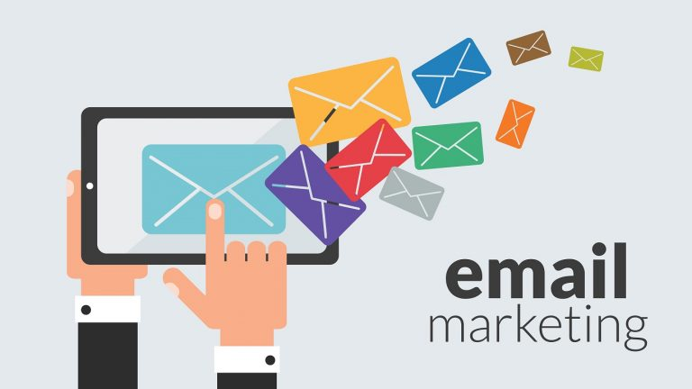 تکنیک های بازاریابی آنلاین